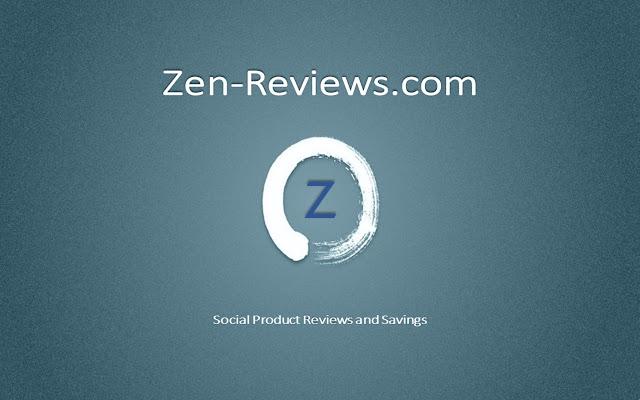 Zen Reviews