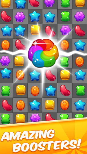 Cookie Crush Match 3 screenshot 2