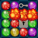 Marble Tap icon