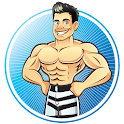 Daily Abs Workout Apps icon