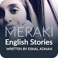 English Stories & Poems