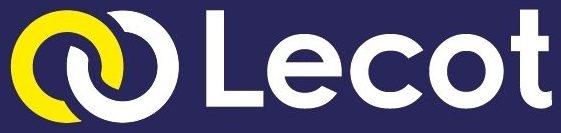 Lecot Logo