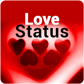 Love Status Collection