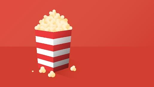 Tolle Filme im Angebot