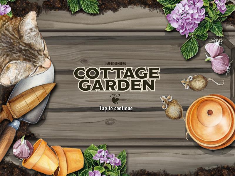 Cottage Garden Screenshot 5