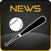 Pittsburgh Baseball News
