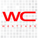West Cars icon