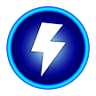 Flash on calls and SMS APK