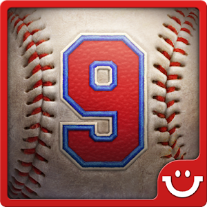 9 Innings Manager for PC and MAC