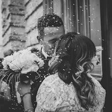 Wedding photographer Lorenzo Marraccini (LoreMarraPT). Photo of 16.09.2017