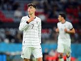 Lothar Matthaüs compare un international allemand à  Zinédine Zidane