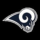 Los Angeles Rams icon