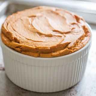 Sweet Potato Soufflé (from Gather)