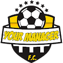 Your Manager Betting Tips (No ADS) icon
