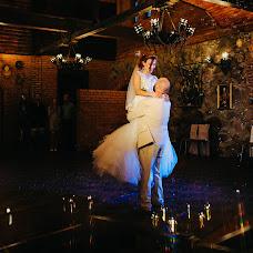 Wedding photographer Mikhail Lukashevich (mephoto). Photo of 21.09.2017