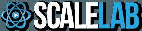 ScaleLab LLC logo