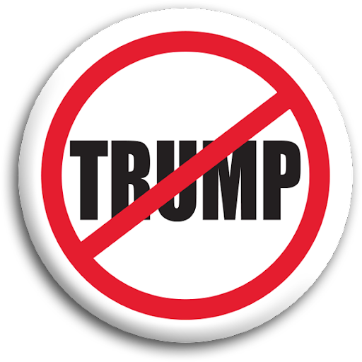 Boycott Trump screenshot