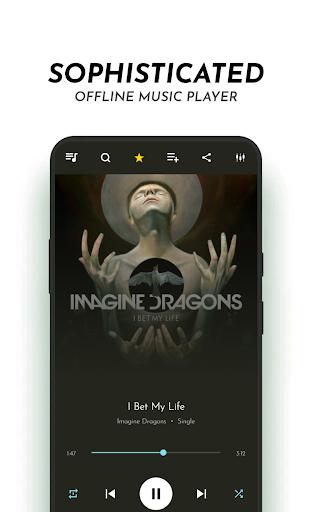 Top ứng dụng và game hay đang miễn phí trên Android và iOS ngày 13/5/2020 5