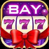 Game choi danh bai online BAY.777 Mod