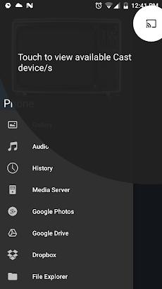 All Screen (Chromecast, DLNA, Roku, Fire TV)のおすすめ画像1