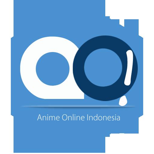 Anime Online Indonesia (AOI)