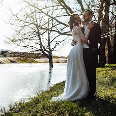 Wedding photographer Tundra Bogdanova (TundraBogdanova). Photo of 19.06.2016