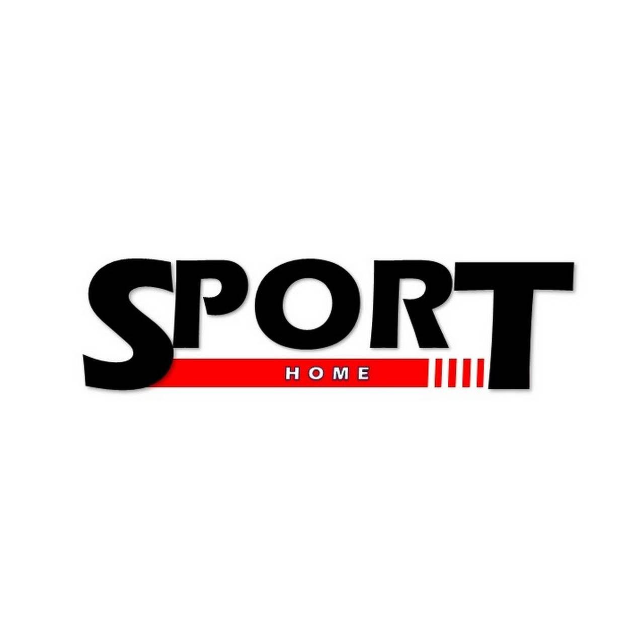 6ed66eba6e Postado em 02 10 2018 · Postado em 21 09 2018. Deseja ter artigos esportivos  ...