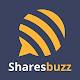 Sharesbuzz for PC Windows 10/8/7
