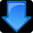 Downloader All-in-One Video Photo Gif icon