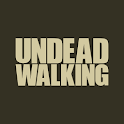 Undead Walking