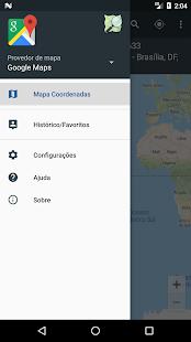 mapa portugal obter direcções Mapa Coordenadas – Apps no Google Play mapa portugal obter direcções