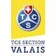 TCS Valais Download for PC Windows 10/8/7