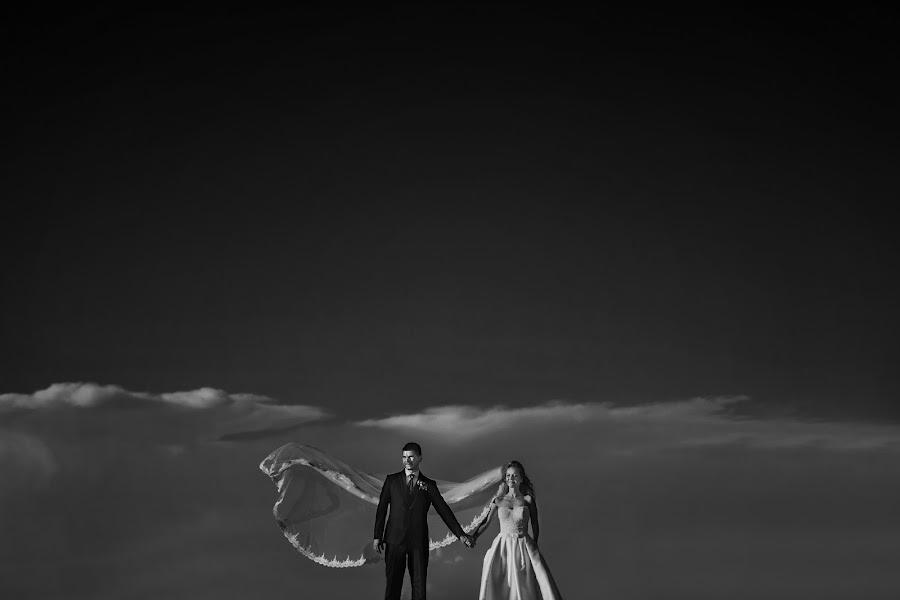 Wedding photographer Gianluca Adami (gianlucaadami). Photo of 23.08.2017