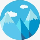 METEO-MOUNTAIN icon