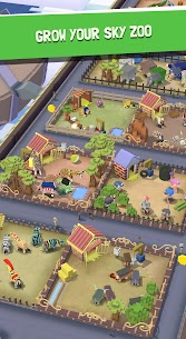 Rodeo Stampede: Sky Zoo Safari 5