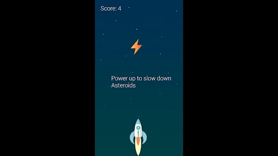 Download SpaceShape For PC Windows and Mac apk screenshot 4