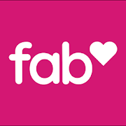 Fabyouless - Beauty Discount Card