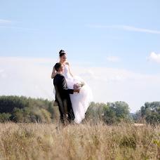 Wedding photographer Bogdan Begma (BogdanB). Photo of 27.03.2013