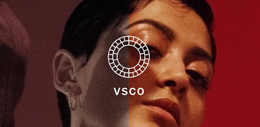 VSCO - Apps on Google Play
