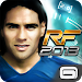Real Football 2013 APK