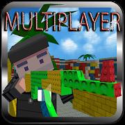 Advanced Legyfare Multiplayer