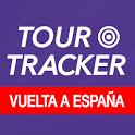 Tour Tracker Vuelta a España 2017 icon