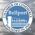 Bellport Chamber of Commerce