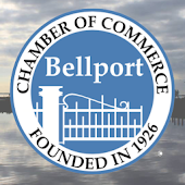 Bellport Chamber of Commerce