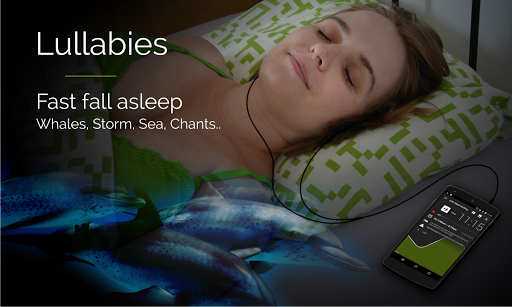 Sleep as Android: Sleep cycle tracker, smart alarm  screenshots 12