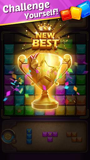 Block Puzzle Legend apkdebit screenshots 8