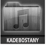 Kadebostany Songs