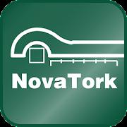 App NovaTork Torque Calculator APK for Windows Phone