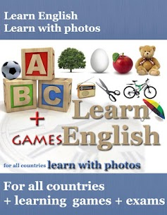 Learn English Apk  Download For Android 2