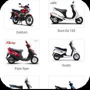 New Model Bike Hero Price Cheapest In India